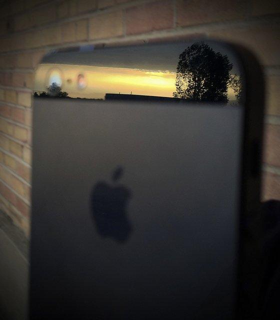 iphone-sunset-reflection_40
