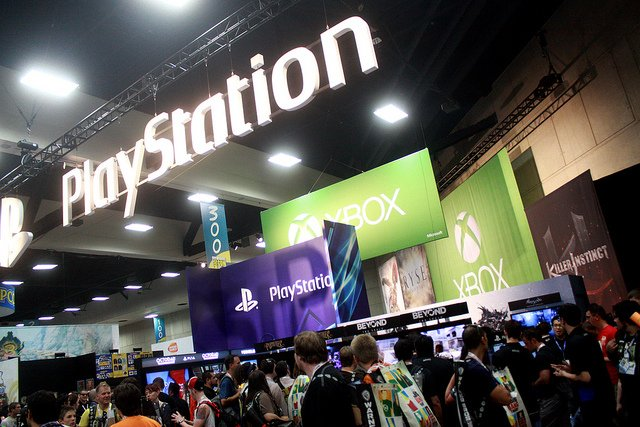 playstation-amp-xbox-booth_16